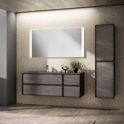 Class  06 | Wall cabinets | GB GROUP