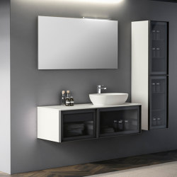 Class  10 | Wall cabinets | GB GROUP