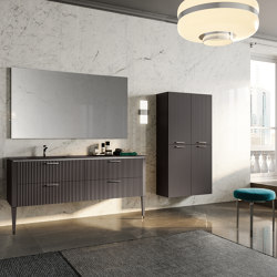 Lamè 10 | Wall cabinets | GB GROUP
