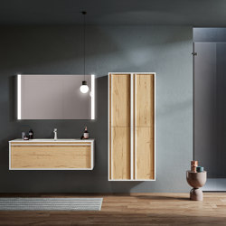 Magik 02 | Wall cabinets | GB GROUP