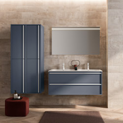 Magik 04 | Wall cabinets | GB GROUP
