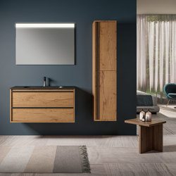 Magik 05 | Wall cabinets | GB GROUP