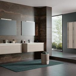 Magik 06 | Wall cabinets | GB GROUP