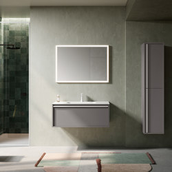 Magik 07 | Wall cabinets | GB GROUP