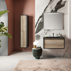 Magik 08 | Wall cabinets | GB GROUP