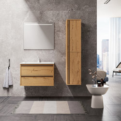 Magik 09 | Wall cabinets | GB GROUP