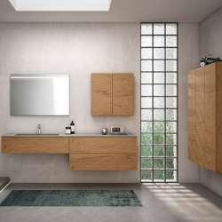 Moon 12 | Wall cabinets | GB GROUP