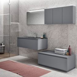 Moon 18 | Wall cabinets | GB GROUP