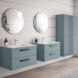 Moon 20 | Wall cabinets | GB GROUP
