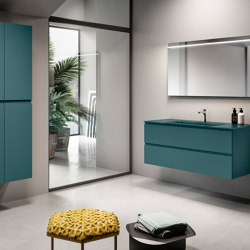 Moon 21 | Wall cabinets | GB GROUP