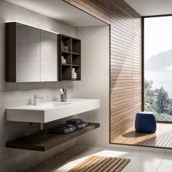Moon 23 | Mirror cabinets | GB GROUP