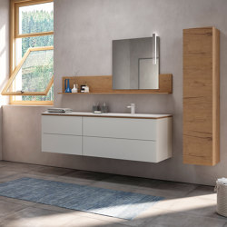 Bathroom Furniture High Quality Designer Bathroom Furniture Architonic