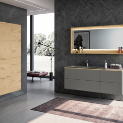 Smart 06 | Wall cabinets | GB GROUP