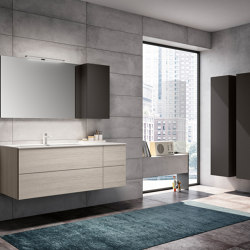 Smart 10 | Wall cabinets | GB GROUP