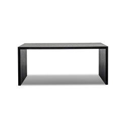 Tafool | Side tables | MACAZZ LIVING INTERIORS