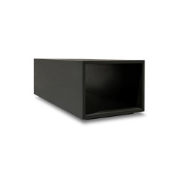 Bloque   Side tables   MACAZZ LIVING INTERIORS