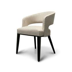 Saba DC | Chairs | MACAZZ LIVING INTERIORS