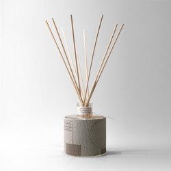 Abstracta | Prestige Tabacco e Agrumi | Spa scents | IWISHYOU