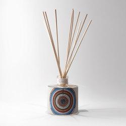 Americana | Prestige Uva e Mirtilli | Spa scents | IWISHYOU