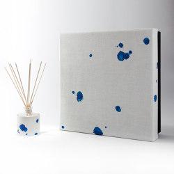 Delft Blue | Premium Tabacco e Agrumi | Spa scents | IWISHYOU