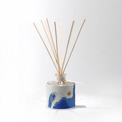 Delft Blue | Prestige Melograno | Spa scents | IWISHYOU