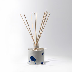 Delft Blue | Prestige Tabacco e Agrumi | Spa scents | IWISHYOU