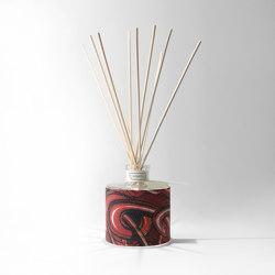 Dynamic scent| Prestige Melograno | Spa scents | IWISHYOU