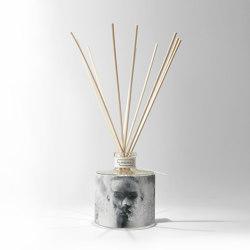 Floating | Prestige Tabacco e Agrumi | Spa scents | IWISHYOU