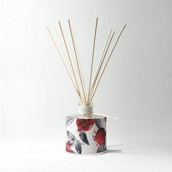 Floressence | Prestige Melograno | Spa scents | IWISHYOU