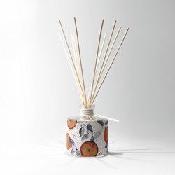 Floressence | Prestige Tabacco e Agrumi | Spa scents | IWISHYOU