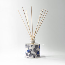 Floressence | Prestige Uva e Mirtilli | Spa scents | IWISHYOU