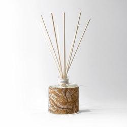 FORME D'ARIA | Prestige Tabacco e Agrumi | Spa scents | IWISHYOU