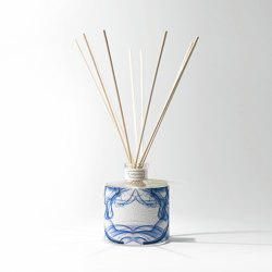 FORME D'ARIA | Prestige Uva e Mirtilli | Spa scents | IWISHYOU