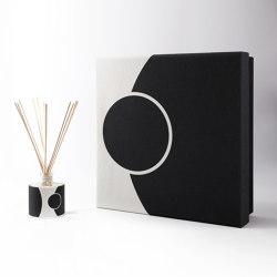 Icon Details  BW | Premium Uva e Mirtilli | Essenze Spa | IWISHYOU