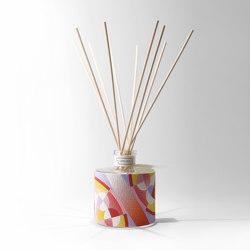 Juicy | Prestige Tabacco e Agrumi | Spa scents | IWISHYOU