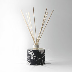 Lovebrush | Prestige Tabacco e Agrumi | Spa scents | IWISHYOU