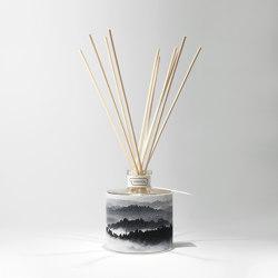 Penumbra | Prestige Melograno | Spa scents | IWISHYOU