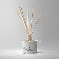 Penumbra Essential | Prestige Uva e Mirtilli | Spa scents | IWISHYOU