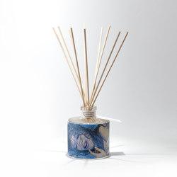 Periodo Blu | Prestige Uva e Mirtilli | Spa scents | IWISHYOU