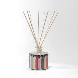 Stella Polare | Prestige Tabacco e Agrumi | Spa scents | IWISHYOU
