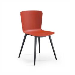 Calla S M PP_Q | Chairs | Midj