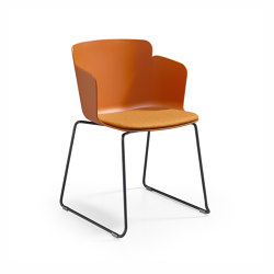 Calla P M T PP | Chairs | Midj