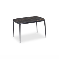Lea CT | Tables d'appoint | Midj