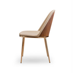 Lea S | Chairs | Midj