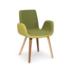Light PB L TS | Chairs | Midj