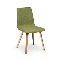 Light L S TS | Chairs | Midj