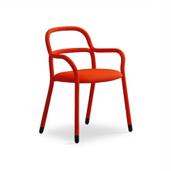 Pippi P | Chairs | Midj