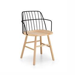 Strike P L | Stühle | Midj