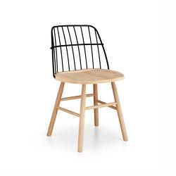 Strike S L | Stühle | Midj