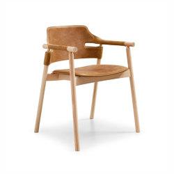 Suite P | Stühle | Midj